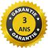 garantie 3 ans - Copie.png