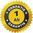 garantie-1 an - Copie.png