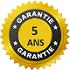 garantie-5ans - Copie.png